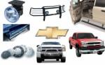 Truck Accessories Plr Articles