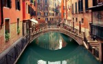 Venice Plr Articles