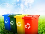 Waste Management Plr Articles v3