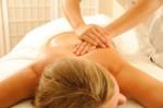 Chiropractic Plr Articles v2