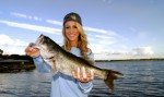 Bass Fishing Plr Articles v2