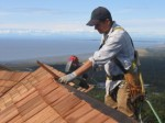 Roofing Plr Articles