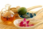 Aromatherapy Plr Articles v5