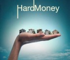 Hard Money Loans Plr Articles