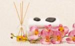 Aromatherapy Plr Articles v2