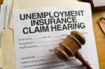Unemployment Insurance Plr Articles