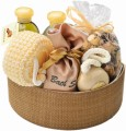 Bath Products Plr Articles