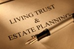 Estate Planning Plr Articles