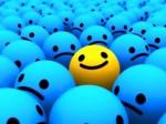 Positive Attitude Plr Articles
