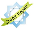 Credit Repair Plr Articles v5