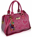 Designer Handbags Plr Articles v2