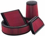 Air Filters Plr Articles v2