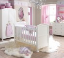 Baby Decorations Plr Articles