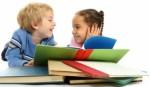 Books For Children Plr Articles