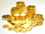 Gold Coins Plr Articles