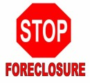 Stop Foreclosure Plr Articles v2