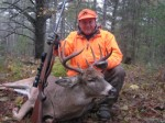 Deer Hunting Plr Articles