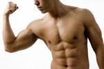 Lean Muscle Plr Articles