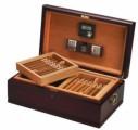 Cigar Humidors Plr Articles