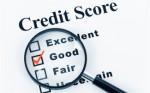 Credit Score Plr Articles v2