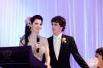 Wedding Speeches Plr Articles