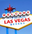 Las Vegas Travel Plr Articles