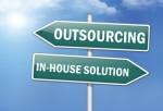 Outsourcing Plr Articles v2