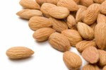 Healthy Nuts Plr Articles