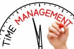 Time Management Plr Articles v4