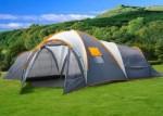 Camping Tents Plr Articles