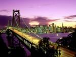Sanfrancisco Travel Plr Articles
