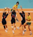 Volleyball Plr Articles v2
