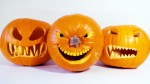 Halloween Plr Articles