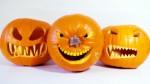 Halloween Plr Articles