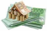 Real Estate Loans Plr Articles