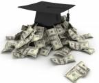 Student Loans Plr Articles  v2