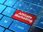 Super Affiliate Secrets Plr Articles
