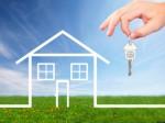 Mortgage Plr Articles