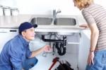 Plumbing Plr Articles