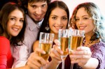 Bachelor Party Plr Articles