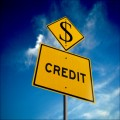Credit Plr Articles v3