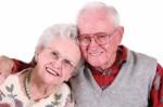 Seniors Plr Articles