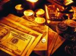 Forex Trading Plr Articles v3