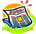 50k Plus Jobs Plr Articles