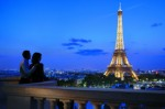 France Holidays Plr Articles