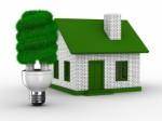 Alternative Energy Sources Plr Articles