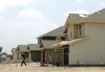 Home Building Decline Plr Articles