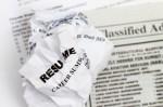 Resume Plr Articles v2