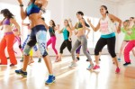 Zumba Plr Articles