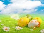 Easter Plr Articles